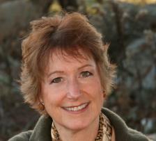 Phyllis Traver