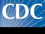 CDC warnt vor Mobilfunkstrahlung