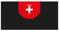 swissharmony.com Logo