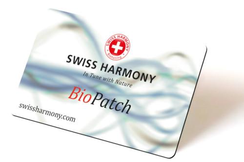 BioPatch